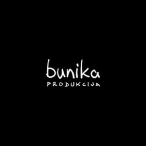 Profile picture for Bunika produkcija