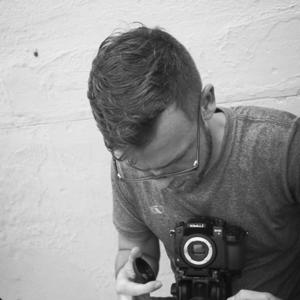 Profile picture for Ryan Varga