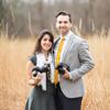 Josiah & Steph Photography