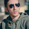 Anas Rajab