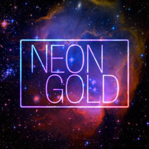 Profile picture for Neon Gold Records