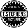 T. Stephens Pictures