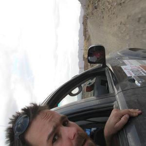 Profile picture for Gab Allard