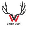 Ventures West