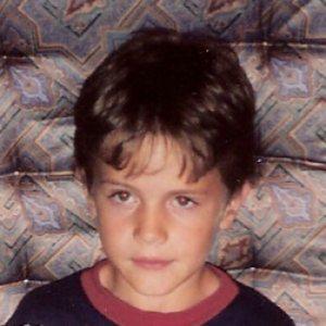 Profile picture for Alexandre Perrachon