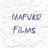 mafuko films