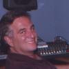 John OBRIEN