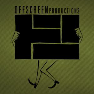 Profile picture for Offscreen Productions