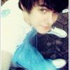 Ehsan Rox