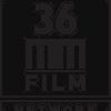 36mm Film Network