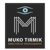 MUKO TIRMIK