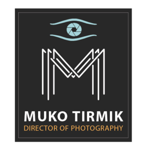 Profile picture for MUKO TIRMIK