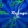 The Refuge Youth Group