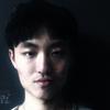 Lu Zhouheng