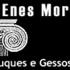 A.E.Morais Lda