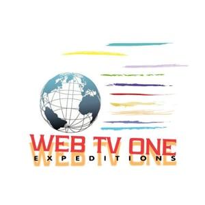 Profile picture for WEB TV 1 - BRAZIL