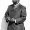 reuben Johnson