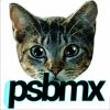 PlusSizeBMX