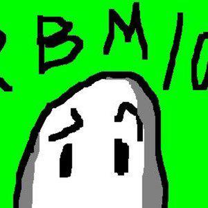 Profile picture for RBM100