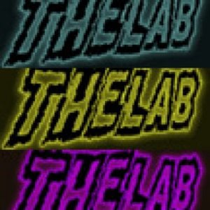 Profile picture for The Lab Mag