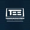 Trans Europa Express