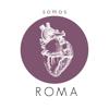 ROMA // SomosRoma