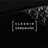 Cláudio Gonçalves Fotografia