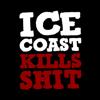 IceCoastKillsShit