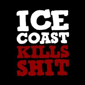 Profile picture for IceCoastKillsShit
