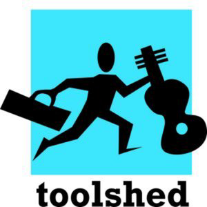 Profile picture for Toolshed Media