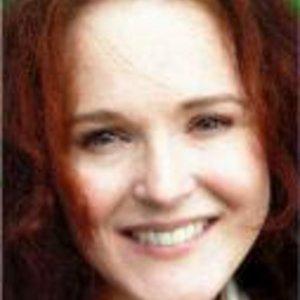 Profile picture for Sheilah T. Davis