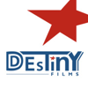 DESTINY FILMS
