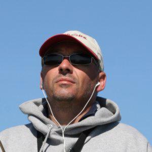 Profile picture for pierre milcent