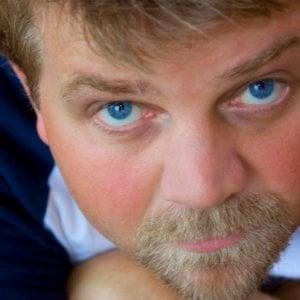 Profile picture for Trond Svendsen