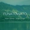 funatowato