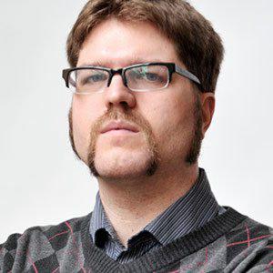 Profile picture for Pelle Sten