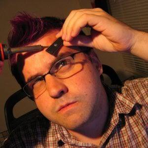Profile picture for qDot