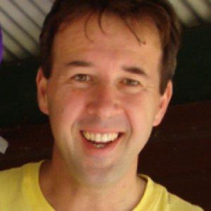 Profile picture for Tomaz Lasic