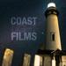 Coast Light Films