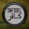 RiffRaff Infidel