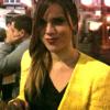 Zoe Koperski