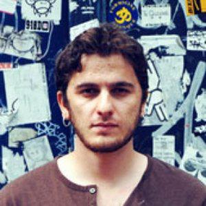 Profile picture for H. Tolga Özbakır