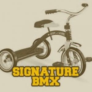 Profile picture for Signature BMX
