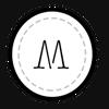 Mediævo Productions
