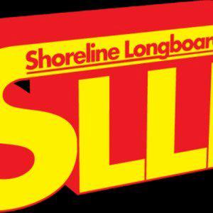 Profile picture for Shoreline Longboarders