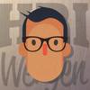 Chris Walkman