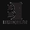 Black X Films