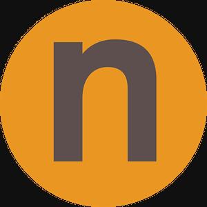 Profile picture for Núcleo Estudio