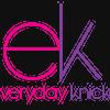 Everyday Knicker