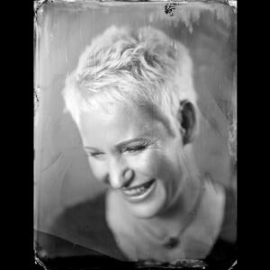 Profile picture for Allison Otto